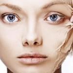 Омоложение лица: популярные процедуры
