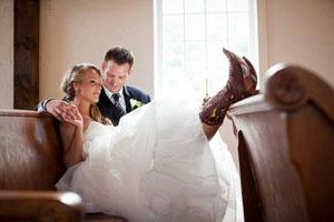 Мужчина близнецы и женщина весы в браке