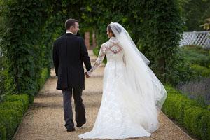 Мужчина близнецы и женщина близнецы в браке