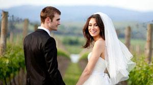Мужчина близнецы и женщина козерог в браке