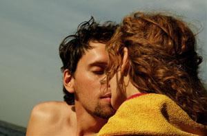 Мужчина близнецы и женщина козерог в любви