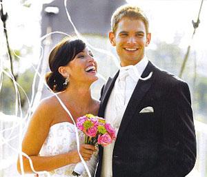 Мужчина близнецы и женщина овен в браке
