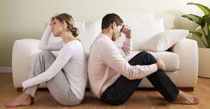 Мужчина близнецы и женщина скорпион в браке