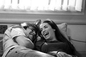 Мужчина близнецы и женщина скорпион в дружбе