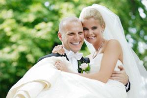 Мужчина близнецы и женщина стрелец в браке