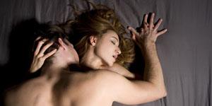 Мужчина близнецы и женщина стрелец в сексе