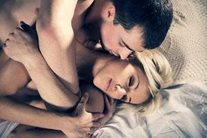 Мужчина овен и женщина близнецы в сексе