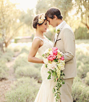 Мужчина овен и женщина водолей в браке