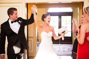 Мужчина весы и женщина близнецы в браке