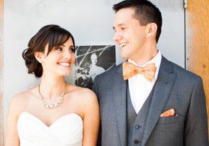 Мужчина весы и женщина рак в браке