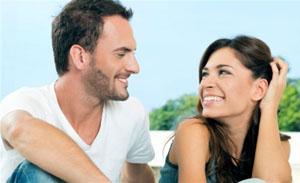 Мужчина весы и женщина скорпион в браке