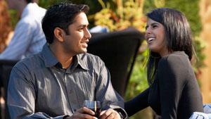 Мужчина весы и женщина скорпион в дружбе