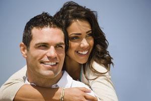 Мужчина весы и женщина стрелец в браке