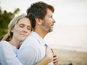 Мужчина весы и женщина водолей в браке