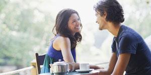Мужчина весы и женщина водолей в дружбе