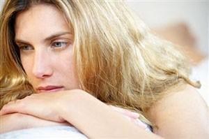Тестостерон ниже нормы у женщин