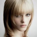 Советы специалистов по выбору и уходу стрижки средней длины для тонких волос