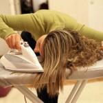 Какая термозащита для волос лучше: домашние средства против профессиональной косметической продукции