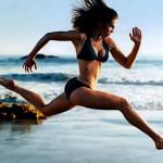 Норма тестостерона у женщин, последствия при отклонениях от нормы