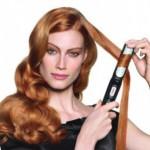 Полезные советы по выбору самого лучшего утюжка для волос
