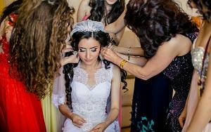 турецкий первый брачный ночь