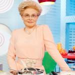 Диета для похудения Елены Малышевой: меню на неделю, полезные советы