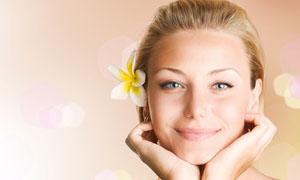 Положительный эффект очищающих масок