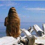 Как отрастить длинные волосы в домашних условиях:  простые секреты ускорения роста волос