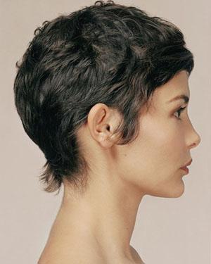 Для роста волос как делать