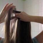 Как заплести косы самой себе дома перед зеркалом: секреты опытных мастериц плетения