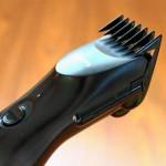 Как выбрать подходящую модель машинки для стрижки волос?