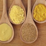 Рецепты масок для роста волос с горчицей и советы по использованию