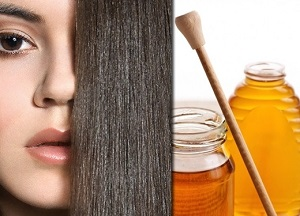 Тонкие посеченные волосы как лечить