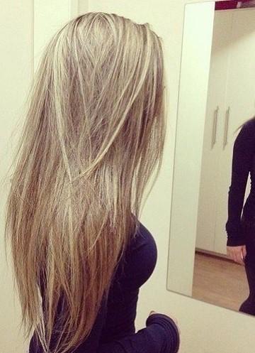 укрепляющий маска для окрашенных волос