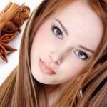 Маска с корицей и медом для волос: целебные свойства и поразительный эффект