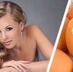 Рецепты масок для волос из яйца и меда, рекомендации по применению