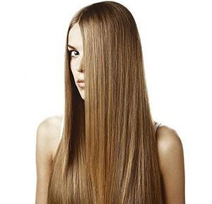 Маска с никотинкой для укрепления и роста волос