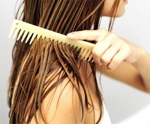 Витамины для роста волос у детей 4 лет