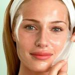 Правила нанесения маски для лица с желатином от морщин, популярные рецепты