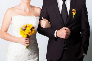 Мужчина лев и женщина водолей в браке