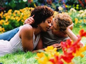 Мужчина овен и женщина дева в любви