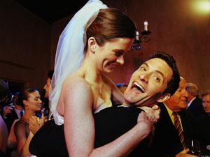 Мужчина овен и женщина козерог в браке