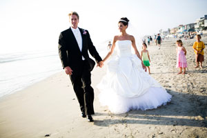 Мужчина овен и женщина рыбы в браке