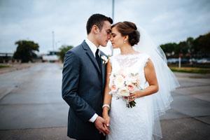 Мужчина овен и женщина скорпион в браке