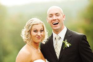 Мужчина овен и женщина стрелец в браке