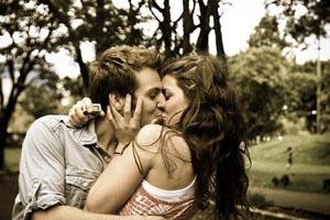 Весы мужчина секс любовь