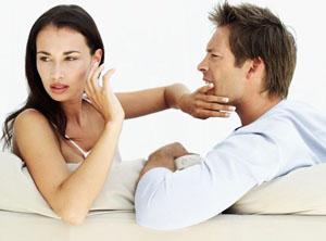 Мужчина рак и женщина водолей в браке