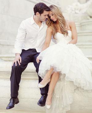 Мужчина телец и женщина близнецы в браке
