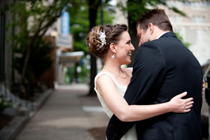Мужчина телец и женщина дева в браке