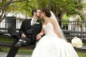 Мужчина телец и женщина лев в браке